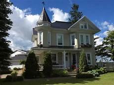 site a vendre maison victorienne de 1898 224 vendre chaudi 232 re appalaches