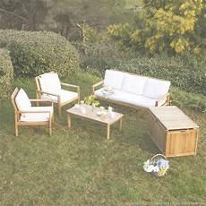 salon de jardin teck monsieur bricolage mailleraye fr jardin