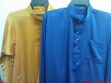 Ku Bukan Dalam Hidup Mu Baju Melayu