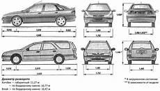 Renault Laguna 1998 принципиальные электрические схемы