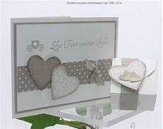 Hochzeitskarte Selber Basteln Suche Karte