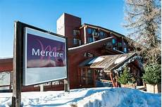 hotel bourg st maurice hotel mercure les arcs 1800 updated 2017 reviews