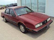 how make cars 1990 pontiac 6000 electronic throttle control what was your first car and what do you drive now how do they compare cars