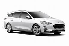 Ford Focus 2016 Kombi - nya ford focus kombi carplus