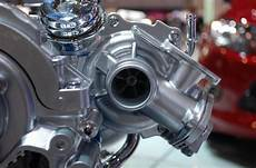 motore diesel candele manutenzione motore turbocompresso auto diesel