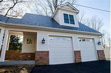 tips for converting your garage into a living space