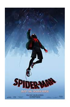Malvorlagen Into The Spider Verse There Are A Whole Bunch Of Spider Characters In New Spider
