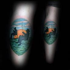 top 100 memorial tattoo ideas 2020 trend update