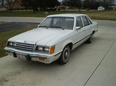 how to learn everything about cars 1984 ford e250 regenerative braking camarors53 1984 ford ltd specs photos modification info at cardomain