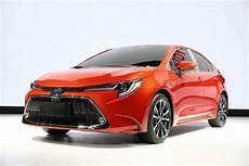 toyota gli 2020 price in pakistan review car 2020