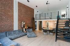 loft wohnung fabrikhalle loft apartments with an industrial factory feel in