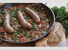 lentils  garlic and tomatoes_image