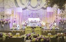 malay wedding community centre decoration google search wedding venues malay wedding