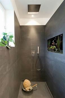 pin elfie 214 mmel auf gemauerte duschen walk in dusche