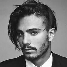 Pretty Boy Hairstyle 23 pretty boy haircuts 2020 update