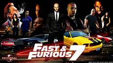 Fast And Furious 7 India Budget Hit Or Flop Box