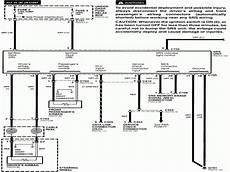 1994 honda accord radio wiring honda accord wiring harness diagram view wiring forums
