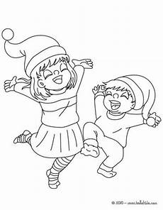malvorlagen spielende kinder ausmalbilder spielende kinder kostenlos
