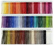 bockens 16 2 linen thread in 68 colors spindle shuttle and needle