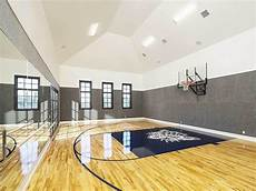 house plans with indoor basketball court amazing house with indoor basketball court home stratosphere
