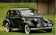 1938 Buick Images - 1938 buick roadmaster information and photos momentcar