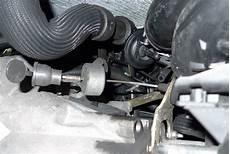 changer cable embrayage 206 le forum 206 s16 et 206 rc afficher le sujet probl 232 me