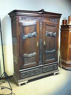 schrank vintage schrank elsass um 1780 barock vintage antik oldthing