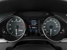 electric power steering 2009 audi a8 instrument cluster image 2008 audi s5 2 door coupe auto instrument cluster size 1024 x 768 type gif posted on