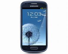 base ohne vertrag samsung galaxy s3 mini smartphone f 252 r