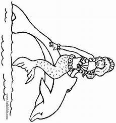 Malvorlage Meerjungfrau Delfin Ausmalbilder Meerjungfrau Mit Delfin Genial 31 Neu Delfin