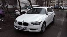 Bmw 1er F20 - bmw 1 series secret menu bmw f20 f21