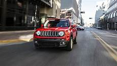 Jeep Renegade Probleme - 2021 jeep renegade ac problems release date redesign price