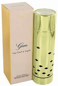 gem cleef arpels perfume a fragrance for 1987