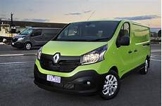 Renault Trafic 2018 - 2018 renault trafic 140 cdi swb review ute and guide