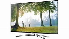 media markt smart tv samsung ue55h6270 f 252 r 599