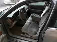 2000 buick lesabre interior features iseecars com 2000 buick lesabre pictures cargurus
