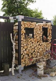 Holz Stapeln Ideen - cubic connecteur t pour poteaux bois 7x7