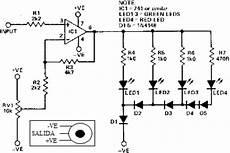 solucionado problema con circuito de vumetro electr 243 nica y circuitos yoreparo