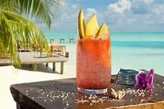 sex on the beach cocktail recipe 2min recipe liquor online