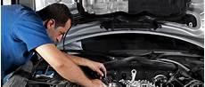 Cours De Mecanique Automobile Montreal Estimateur De