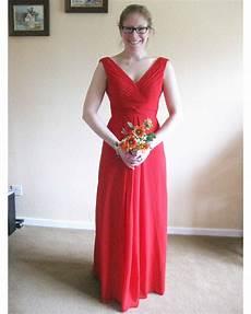 robe de demoiselle d honneur robe de demoiselle d honneur