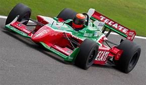 Patrick Racing  Wikiwand