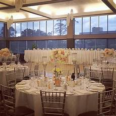 wedding decoration hire sydney cheap wedding centerpiece hire sydney silk flowerballs wedding