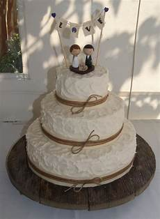 embree house wedding cakes homemade melt in your
