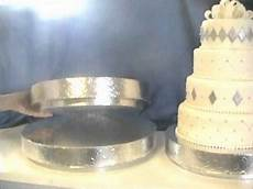 wedding cake stands affordable inexpensive youtube