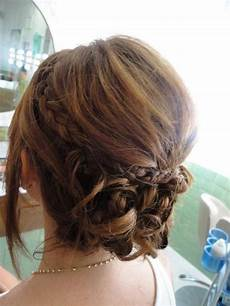 help with prom s hairstyles fashion onehallyu
