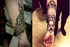 unterarm tattoos frauen 27 unterarm ideen f 252 r m 228 nner und frauen