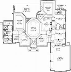 house plans with safe room house plans safe room joy studio design gallery best