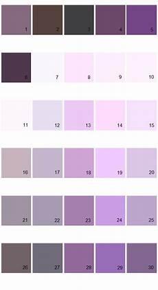 valspar paint colors tradition palette 16 house paint colors