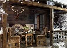 Ralph Home Decor Ideas by Alpine Country Home Decor Ideas Rustic Elegance From